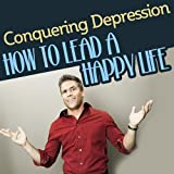 Prozac, Zoloft, Paxil, and Other Depression Medications