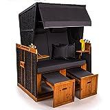 strandkorb buxtehude 2015 strandkorb online kaufen. Black Bedroom Furniture Sets. Home Design Ideas