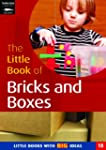 The Little Book of Bricks and Boxes:...