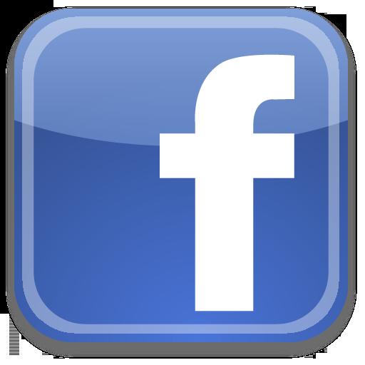 Facebook Fast