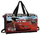 CARS- Bolsa de viaje/ bolsa de deporte CARS CANYON 42 cm