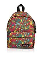 Eastpak Mochila Orbit (Caqui / Multicolor)