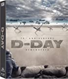 Image de D-Day Remembered [Blu-ray]