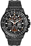 Citizen Men's Eco-Drive Skyhawk A-T Watch #JY0005-50E