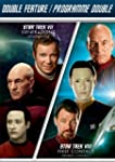 Star Trek VII Generations/ Star Trek...