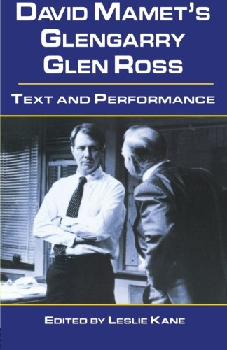 glengarry glen ross essay questions The great gatsby and glengarry glen ross essay the american dream, america - the great gatsby and glengarry glen ross the great gatsby and glengarry glen ross essay my dream vacation this essay my dream vacation and other 63,000+ term papers, college essay examples and free essays are available now on reviewessayscom autor: toharetry.