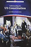 img - for Understanding the Us Constitution (Primary Sources of American Political Documents) book / textbook / text book