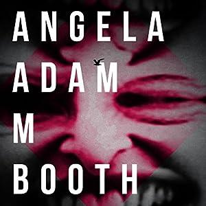 Angela Audiobook