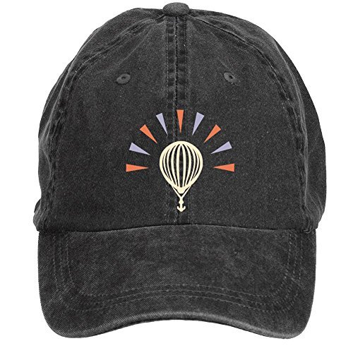 Tommery Unisex Modest Mouse Hip Hop Baseball Caps (Lincoln Auto Apparel compare prices)