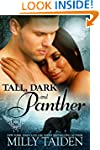 Tall, Dark and Panther (Paranormal Da...
