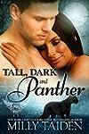 Tall, Dark and Panther (Paranormal Da...