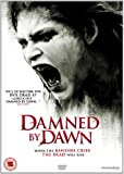 Damned By Dawn [DVD]