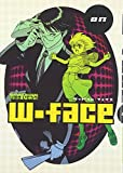 ウッドゥン・フェイス (ON) / ひのき いでろう のシリーズ情報を見る