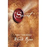 The Secret Daily Teachingsby Rhonda Byrne