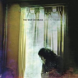 Lost In The Dream [VINYL]