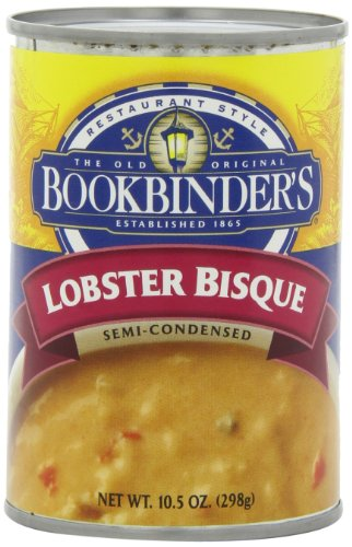 Bookbinders-Old-Original-Lobster-Bisque-105-Ounce-Pack-of-6
