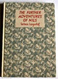 The Further Adventures of Nils