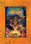 Scooby-Doo! Camp Scare - Halloween Ed...