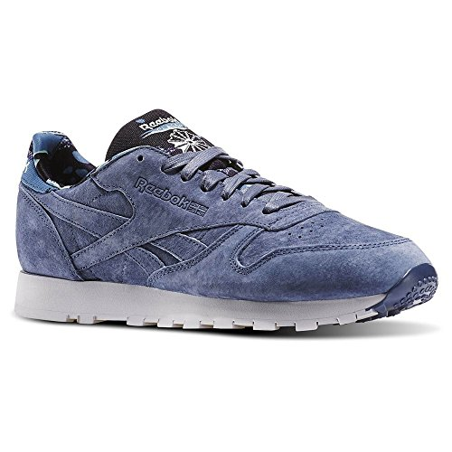 reebok-classic-leather-tdc-royal-slate-ar1431-couleur-graphite-pointure-455