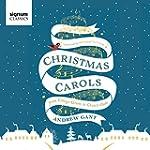 Christmas Carols - From Village Green...