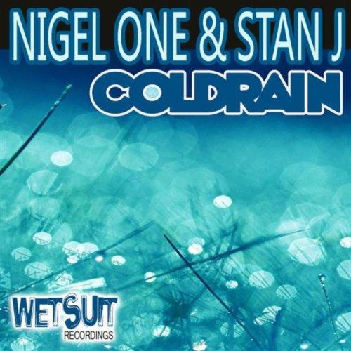 Coldrain (Original Mix)