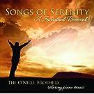 Songs of Serenity: A Spiritual Renewal