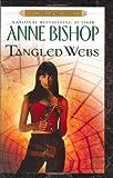 Tangled Webs (Black Jewels, Book 6)