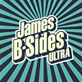 James Ultra: B-Sides