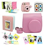 Fujifilm Instax Mini 8 Instant Camera...