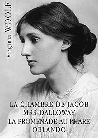 the characters of septimus and clarissa in mrs dalloway by virginia woolf (from virginia woolf's diary, 17 february 1922) the life of virginia woolf  the  character clarissa dalloway had actually featured in the voyage  septimus  would die, instead of clarissa the news of his suicide stuns mrs dalloway: in a.
