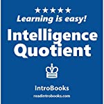 Intelligence Quotient |  IntroBooks