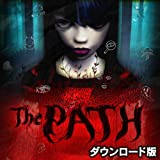 The Path 日本語版 [ダウンロード]