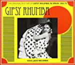 Gipsy Rhumba, The Original Rhythm Of...