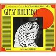 Gipsy Rhumba: The Original Rhythm of Gipsy Rhumba in Spain 1965-74