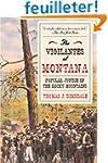 The Vigilantes of Montana: Popular Ju...