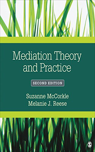 translation theory and practice pdf