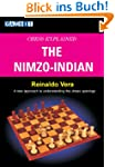 Chess Explained: The Nimzo-Indian (En...
