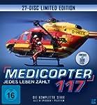 Medicopter 117 - Jedes Leben z�hlt (S...