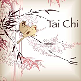 Amazon.com: Traditional Chinese Music: Tai Chi Chuan: MP3