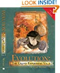 Evolution: The Grand Experiment (3rd...