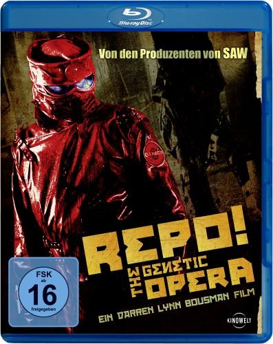 repo-the-genetic-opera-omu-blu-ray