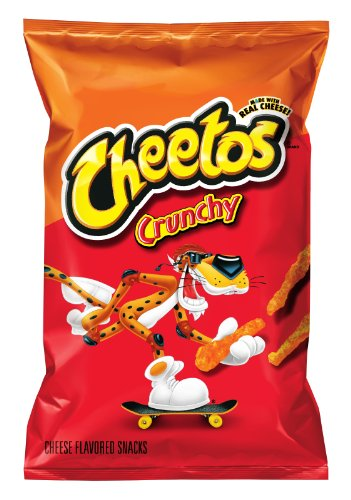 cheetos-flavored-snacks-crunchy-cheese-95-ounce