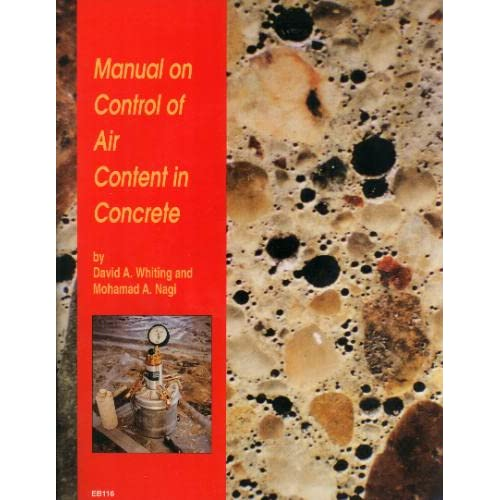Contents contributed and discussions participated by robert burnett ttr90 service manual fandeluxe Images