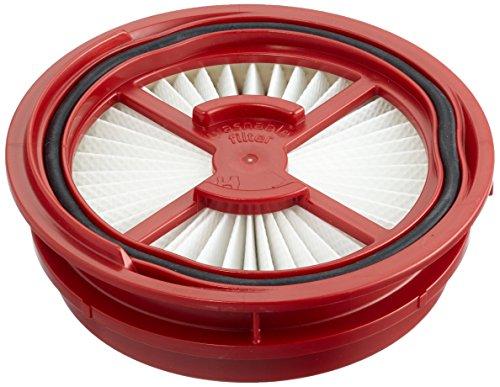 bissell-filtro-di-ricambio-per-vac-steam-aspirapolvere-e-scopa-a-vapore-2-in-1-bianco-white