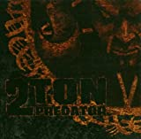 Demon Dealer by 2 Ton Predator (2003-05-01)
