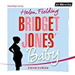 Bridget Jones' Baby (Die Bridget Jones-Serie 3) | Helen Fielding
