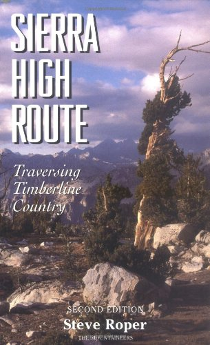 sierra-high-route-traversing-timberline-country