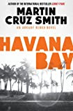Martin Cruz Smith Havana Bay
