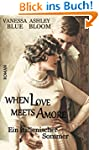 When Love meets Amore: Ein italienisc...
