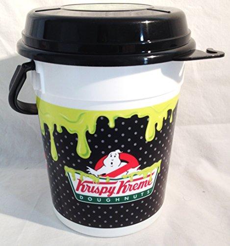 ghostbusters-krispy-kreme-exclusive-30th-anniversary-halloween-pail-regional-new